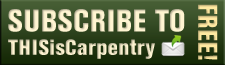 Subscribe to TIC