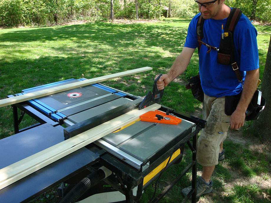 Skil Router And Table Combo Fig.20_DSC02535.jpg (920×690) | tablesaw, jigs and techniques | Pinte ...