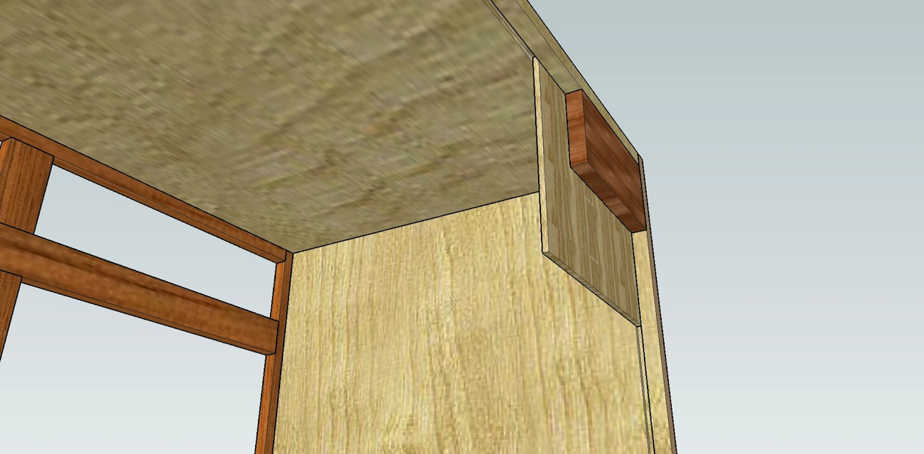 Related image with How To Build A 8x8 Shed From Scratch
