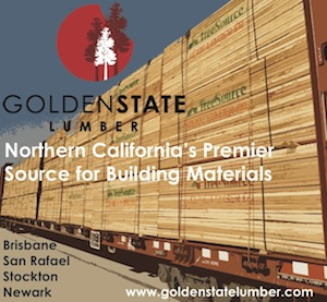 Golden State Lumber