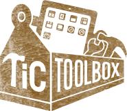 tic-toolbox