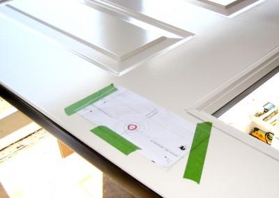 20120413-Chagnon-Avis-Door-0686-1