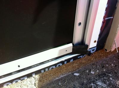 20120429-Chagnon-Avis-Door-1042-1