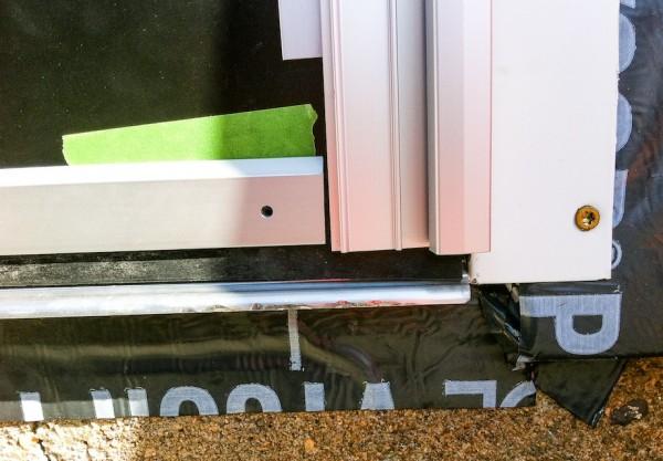 20120429-Chagnon-Avis-Door-1045-1