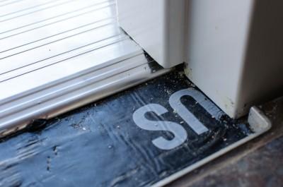 20120429-Chagnon-Avis-Door-7758-1
