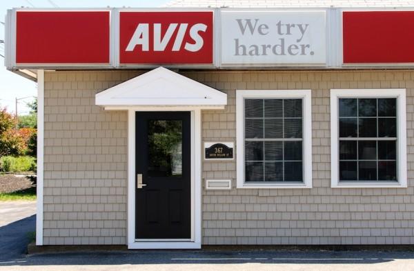 20120610-Chagnon-Avis-Door-8224-1