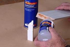 Dscf0152-glue-1