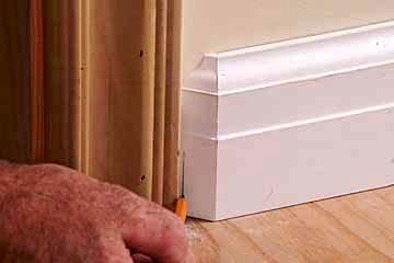 Nip Amp Tuck 22 1 2 176 Wall Returns Thisiscarpentry
