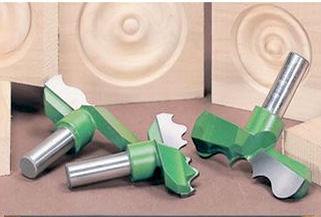 Rosette cutter-1