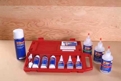 Dscf0115-product -1