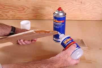 Dscf0118-glue-1