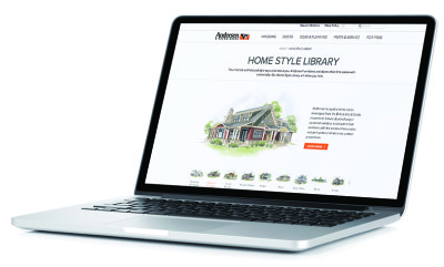 AW13_922_Laptop_StyleLibrary_s-2