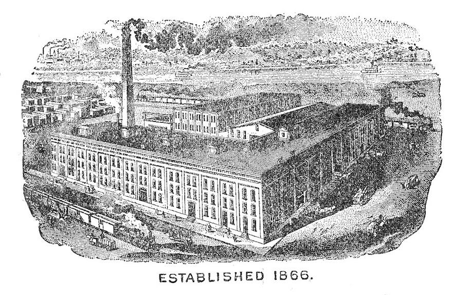 Chpt 3 - Carr Ryder & Adams 1892-1