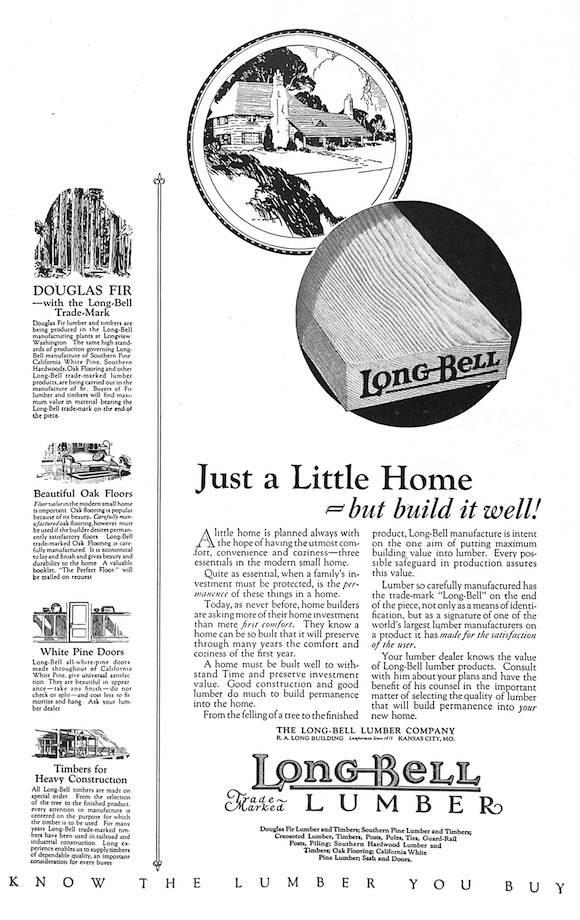 Long-Bell-1