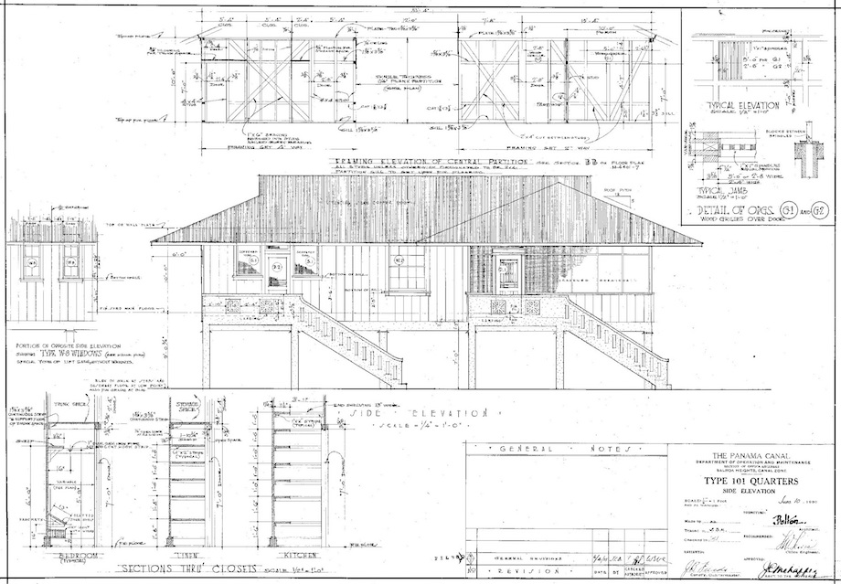 The dutch hip thisiscarpentry for House plans with hip roof styles