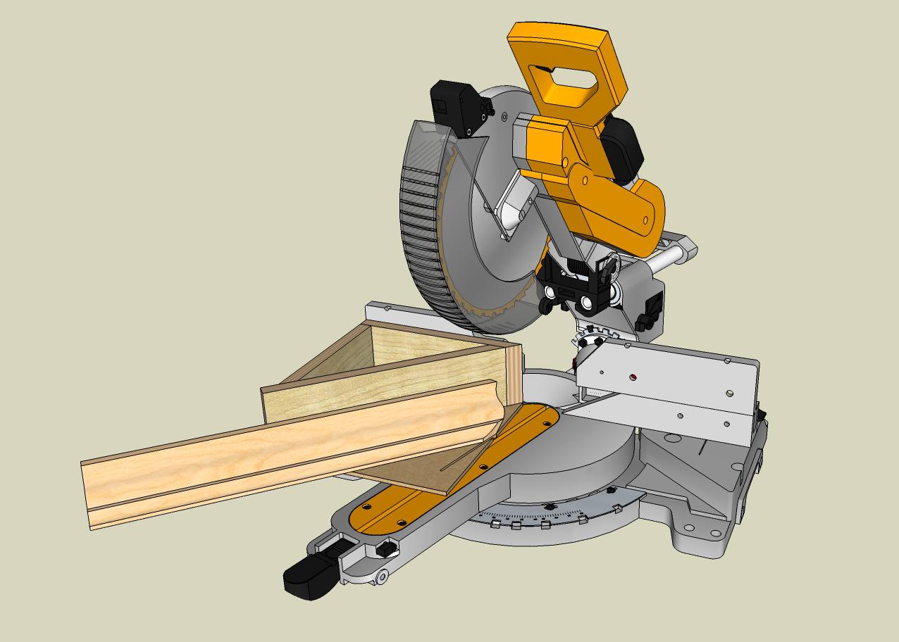 Acute Angle Jig-1