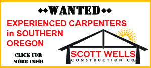 Scott Wells Construction Logo