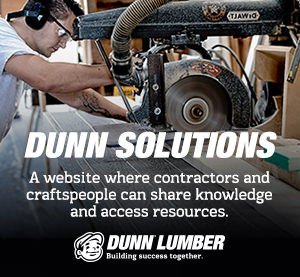 DunnSolutions-TIC-Ad
