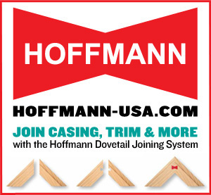 Hoffmann web tile 2016 copy