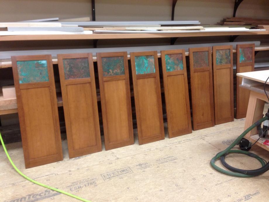 arranging-panels-1