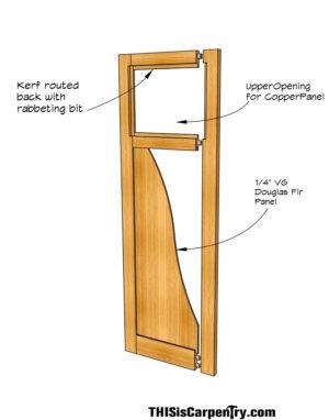 cabinet-doors_1-1
