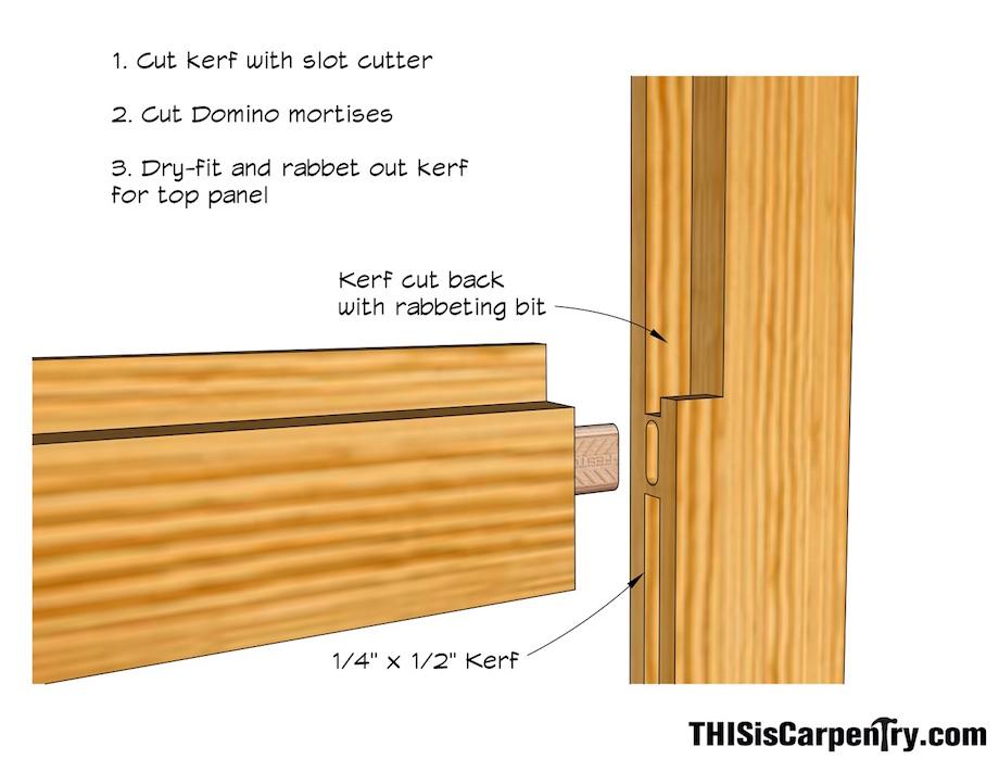 cabinet-doors_2-1