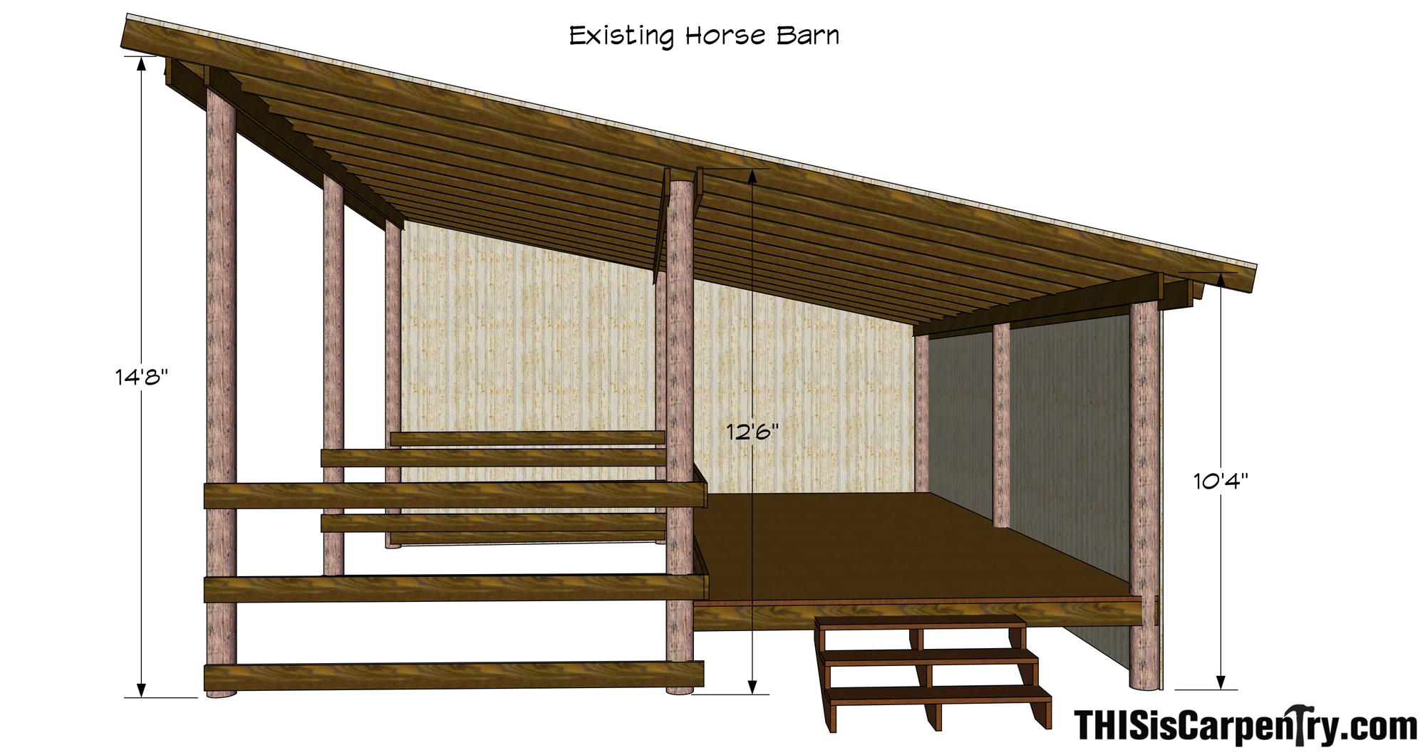 lumber-shed1-3-1