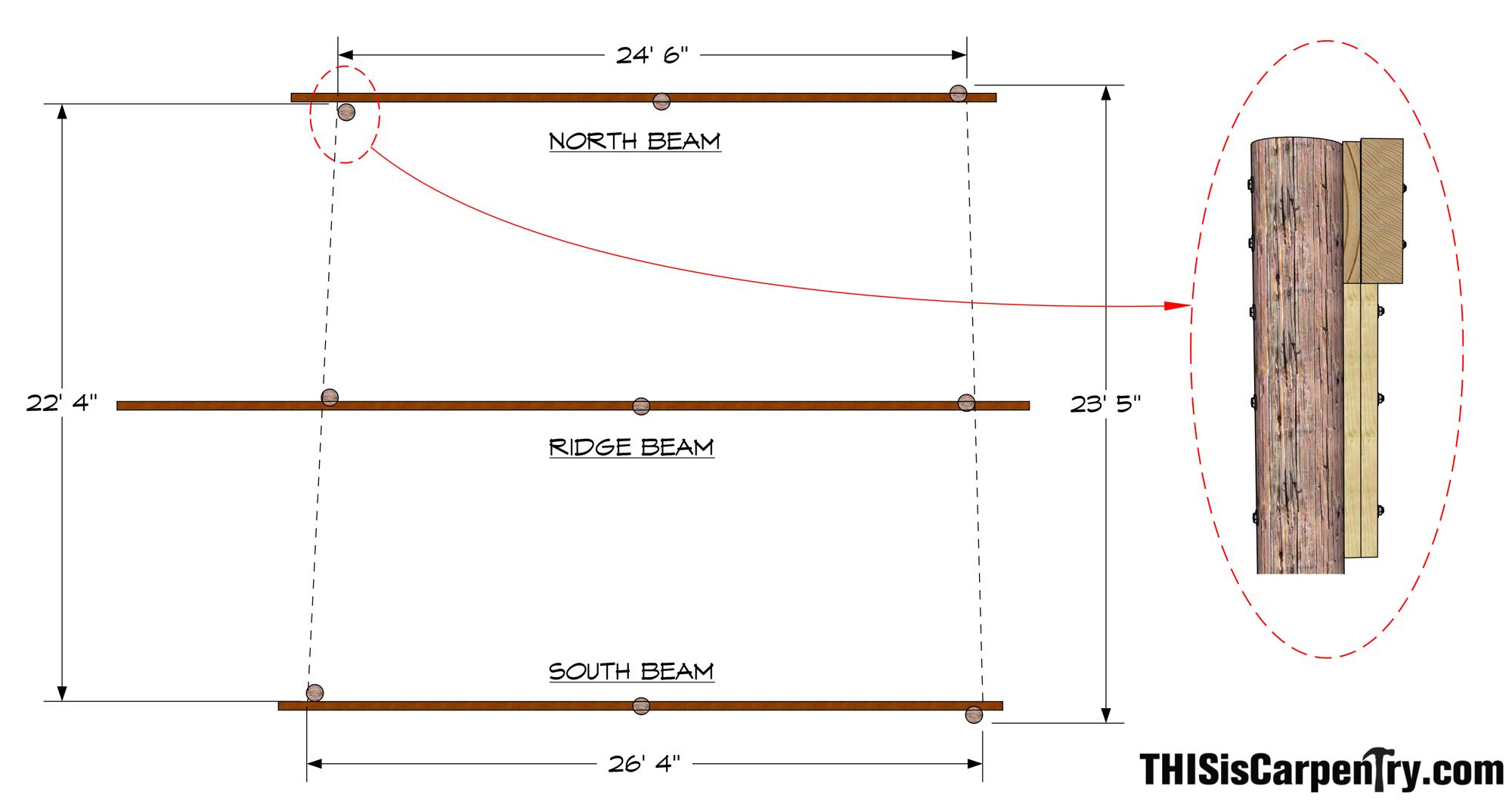 lumber-shed2-3-1
