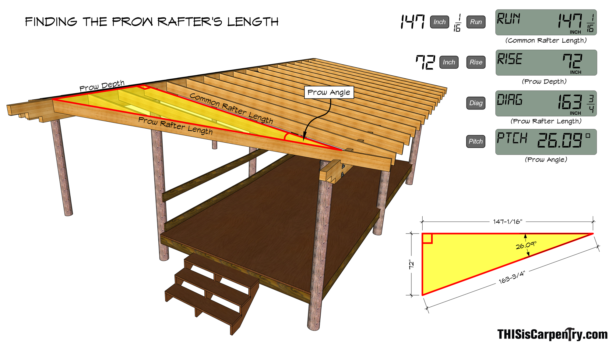 prow-rafter-length3-1