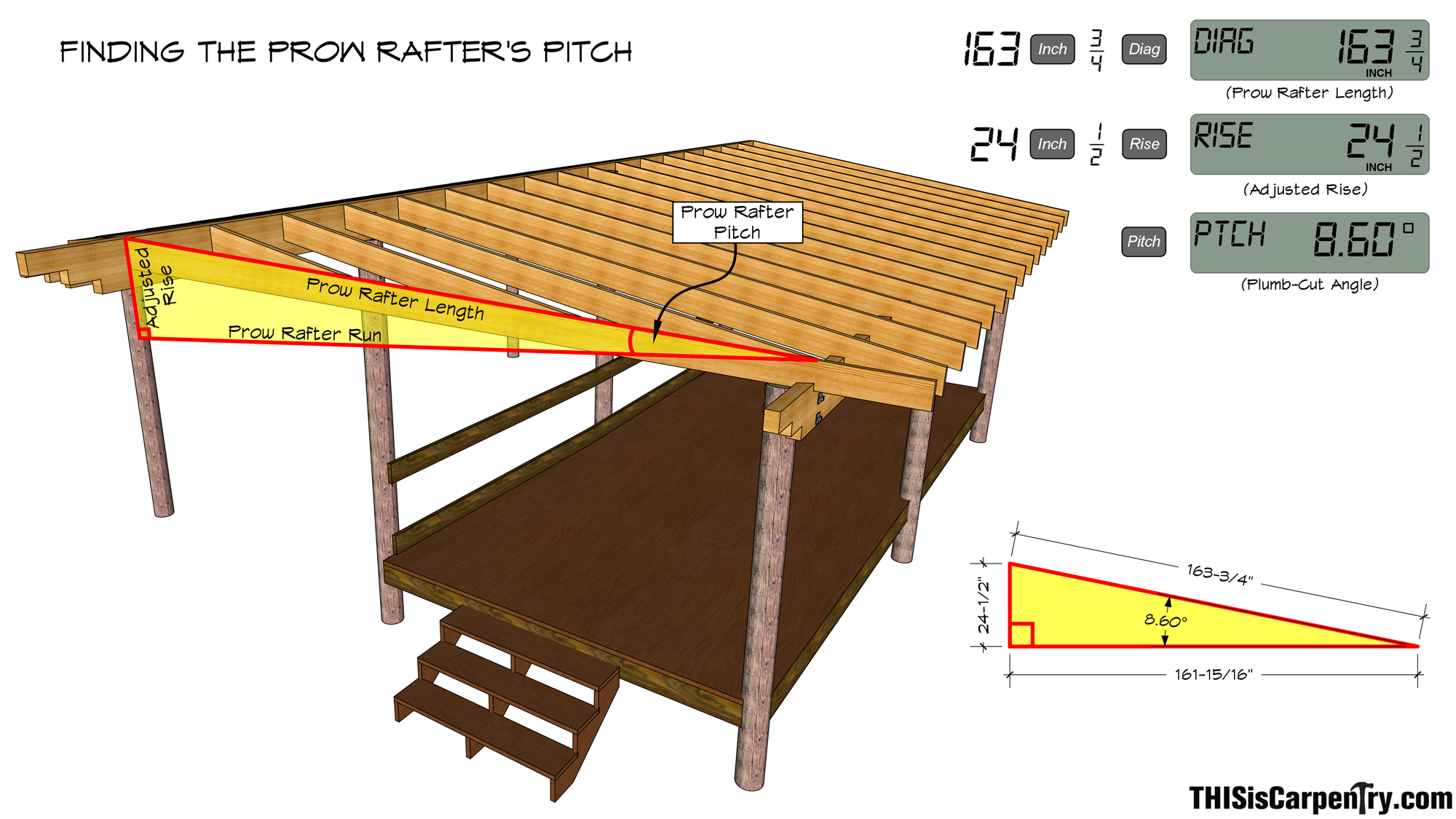 prow-rafter-pitch3-1